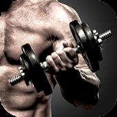 Tải Game Body Transform Workouts & Food Diet 6 Weeks Slim