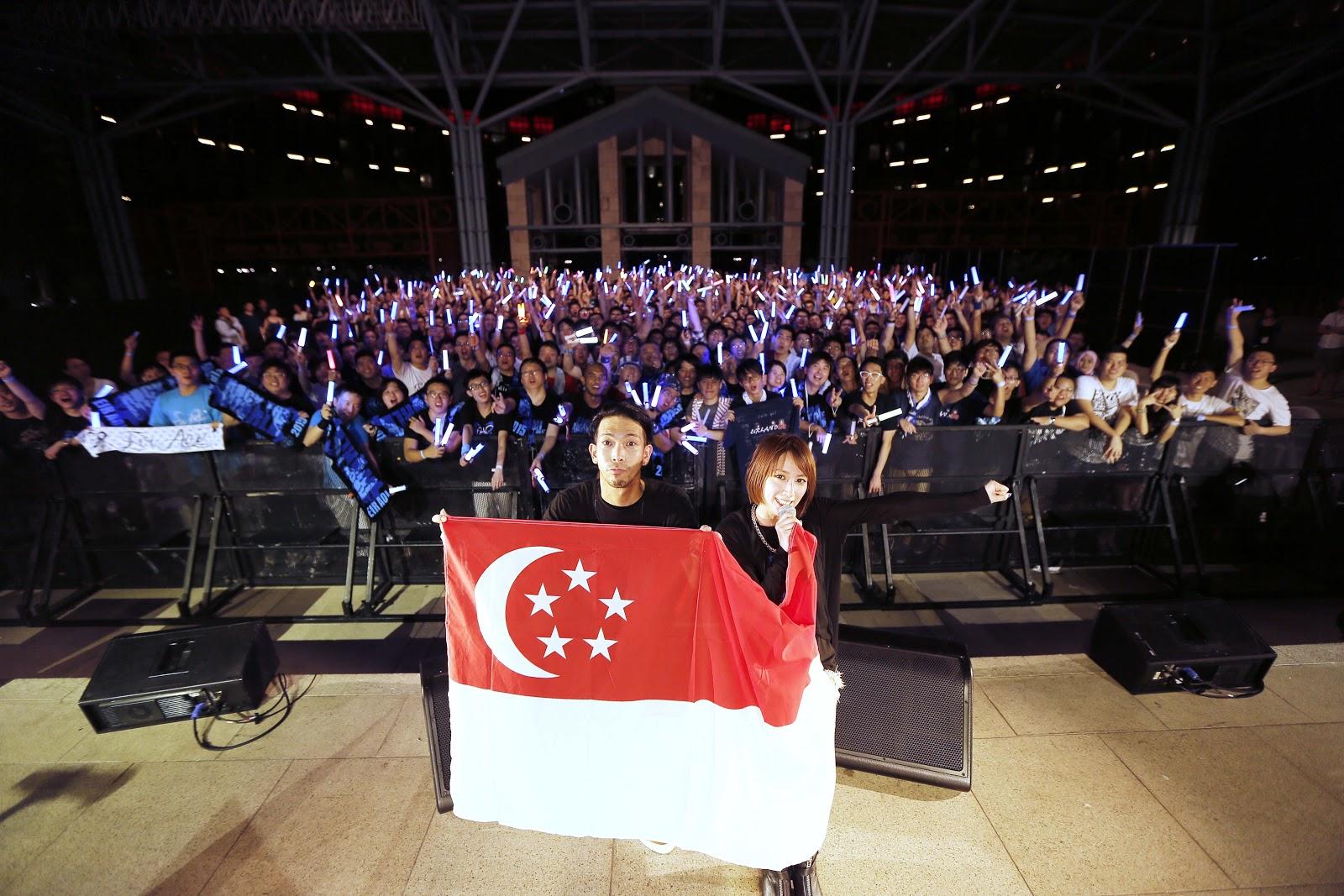 Eir Aoi Singapore 006.jpg