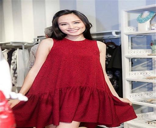 Thời trang bà bầu 3 tháng đầu vừa mặc đẹp vừa thoải mái tiết kiệm chi phí mua sắm khi mang thai