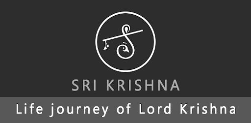 Sri Krishna : Stories - Apps on Google Play