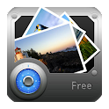 Verrouillez Vidéo Audio Photos icon