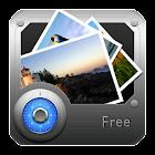 Lock Video Audio Files Photos icon
