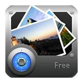 Lock Video Audio Files Photos