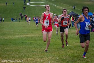 Photo: Varsity Boys 4A Eastern Washington Regional Cross Country Championship  Prints: http://photos.garypaulson.net/p416818298/e492853f2
