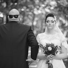 Wedding photographer Aleksandr Medvedev (medveds). Photo of 10.07.2017