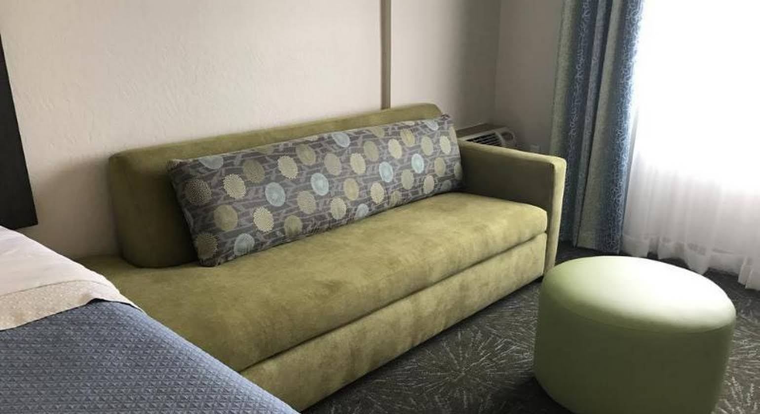 Days Inn and Suites, East Flagstaff