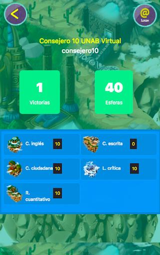 Xerida 1.0.0 screenshots 3