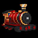 Tracky Train icon