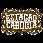 Estação Cabocla