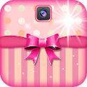 Photo Grid - Photo Collage icon