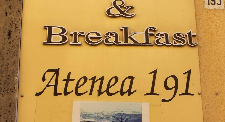Atenea 191