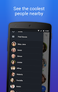 Hot or Not v4.4.1