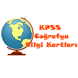 KPSS Coğra.. file APK for Gaming PC/PS3/PS4 Smart TV