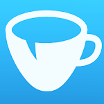 7 Cups: Anxiety & Stress Chat Icon