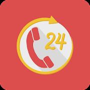 Track My Missed Calls