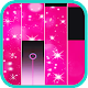 Piano Pink  Pro (game)