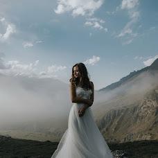 Wedding photographer Egor Matasov (hopoved). Photo of 05.09.2018