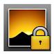 Gallery Lock Pro (写真のムービーをロック)