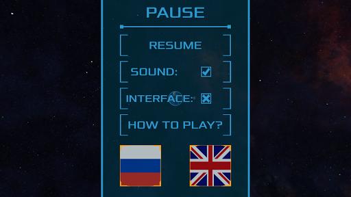 Your Planet  screenshots 5