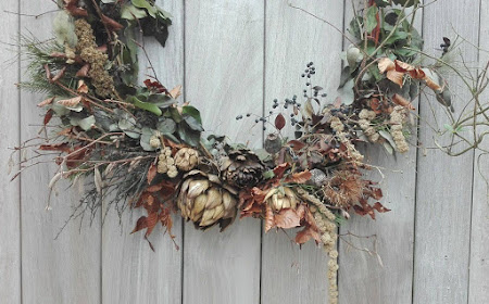 foto Bespoke ecological floral design