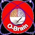 Rumah Belajar O-Brain v.8