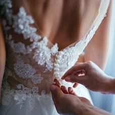 Wedding photographer Evgeniy Chernenkov (Chernenkoff). Photo of 10.10.2017