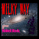 MILKYWAY featuring NUMBERMOUSE