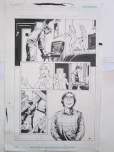 Photo: Issue #12 Page 19 $60