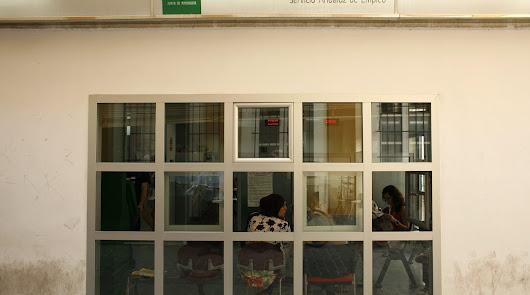 Vuelve el pluriempleo: más de 35.000 almerienses buscan un segundo trabajo