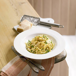 Eggplant Butternut Squash Pasta Recipes