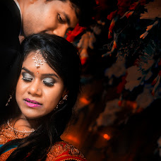 Wedding photographer Sanjoy Shubro (shubro). Photo of 16.12.2014
