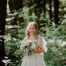 Photographe de mariage Lena Astafeva (tigrdi). Photo du 17.07.2019