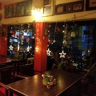 A Hole Lotta Love Cafe photo 2