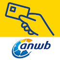 ANWB prepaid Card App icon