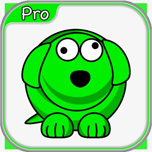 WhatsDog Pro New 2k18 App. for PC