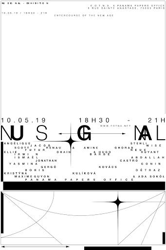 Eotna Nu Signal_Advert