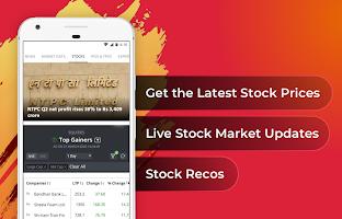 The Economic Times: Sensex, Market & Business News
