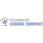 Steamboat Lodging Company icon