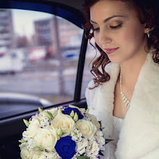 Wedding photographer Dmitriy Kayzer (Kaiser). Photo of 20.04.2015