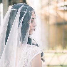 Wedding photographer Katerina Trofimec (KateTrofimets). Photo of 01.06.2017