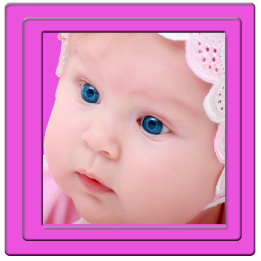 Baby Girl Names FREE - Apps on Google Play