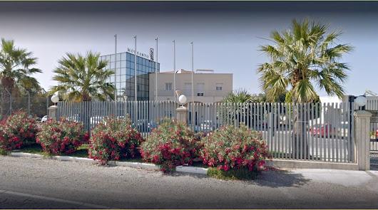 Bayer ampliará el centro de investigación de semillas en su sede de La Mojonera