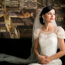 Wedding photographer Kristina Glova (KristinaGlova). Photo of 28.02.2015