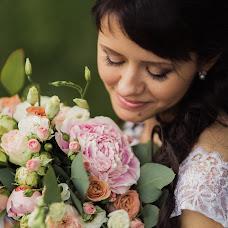 Wedding photographer Yakov Berlin (Berlin). Photo of 17.12.2015