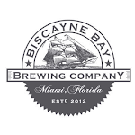 Logo of Biscayne Bay Amber Ale