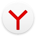 Yandex Browser for Android icon