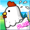 Small Farm Plus - Growing vegetables and livestock icon