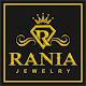 Download RANIA Jewelry For PC Windows and Mac