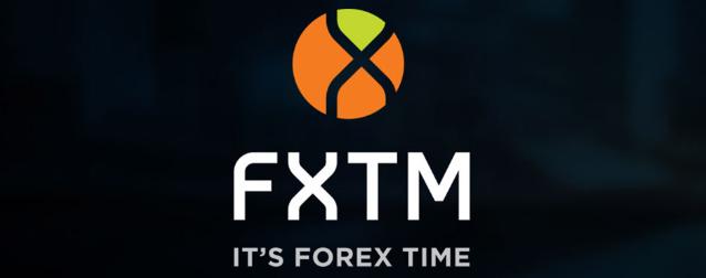 FXTM là sàn giao dịch uy tín được các chuyên gia đánh giá cao