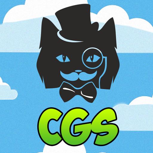 Cat Games Studio avatar image